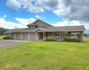 40421 268th Ave SE, Enumclaw image