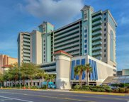 2311 S Ocean Blvd. Unit 1025, Myrtle Beach image