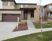 10281 Truckee Court, Commerce City image