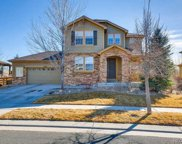 15826 East 108th Avenue, Commerce City image