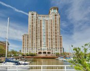 100 HARBORVIEW DRIVE Unit #1001, Baltimore image