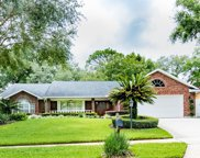 1065 Howell Harbor Drive, Casselberry image
