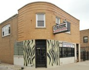 744 West 35Th Street, Chicago image