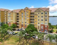 8755 The Esplanade Unit 132, Orlando image