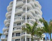 612 Bayshore Drive Unit 602, Fort Lauderdale image