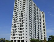 5905 S Kings Highway, Unit 210-C Unit 210-C, Myrtle Beach image