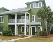 48 Lumbee Circle Unit 7, Pawleys Island image