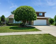 11409 Brook Hill Drive, Orland Park image