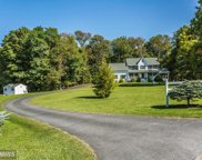 14034 FOX TOWER ROAD, Smithsburg image