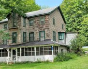 140 Willow Heights  Road, South Fallsburg image