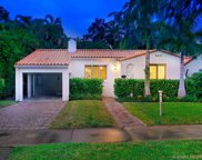 109 Camilo Ave, Coral Gables image