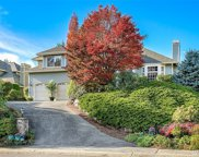 8421 128th Ave, Newcastle image