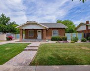 2517 N Edgemere Street, Phoenix image