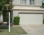 1213 N Pebble Beach Drive, Gilbert image