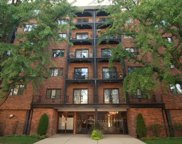 434 Clinton Place Unit 302, River Forest image