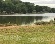 597 Evergreen  Road, Lake Wylie image