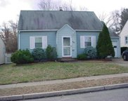 96 ORCHARD DR, Clifton City image