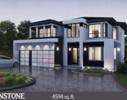 LOT 24 Zaifman  Circle, London image