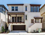 8353 Summit Way, Mission Valley image