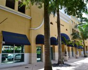 50 Menores Ave Unit #721, Coral Gables image
