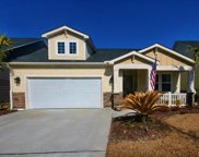 1484 Culbertson Ave, Myrtle Beach image
