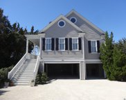 300 Inlet Point South, Pawleys Island image