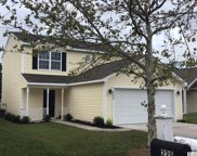 233 McKendree Ln., Myrtle Beach image