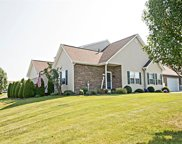 117 Clearwater Dr, Franklin Twp image