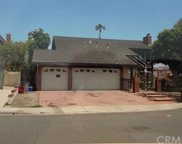 16036     Basil Street, Fountain Valley image