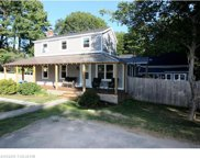 265 Foreside RD, Falmouth image