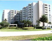 3450 S Ocean Boulevard Unit #8140, Palm Beach image