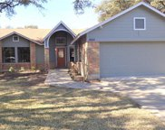1601 Honeyweed St, Cedar Park image