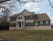 85 GEMINI WAY, Summit Point image