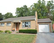 101 Tomsue Street, Newmanstown image