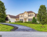 11728 Pindell Chase Dr  Drive, Fulton image