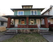 653 30th  Street, Indianapolis image