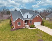 2962 Sand Creek  Trail, Martinsville image