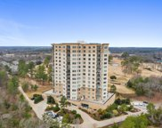 2801 Wexford Dr Unit 904, Tyler image