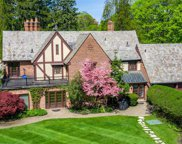 1370 COUNTRY CLUB, Bloomfield Hills image