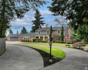 17443 4th Ave SW, Normandy Park image