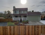 2516 Perry Ave, Bremerton image