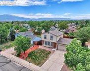 1220 Irving Lane, Colorado Springs image