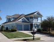 5133 Emmeryville Lane, Fort Worth image