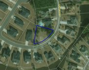 283 Wateree River Rd, Myrtle Beach image