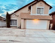 12360 Orion Street, Victorville image