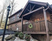 237 Cherokee Path Way, Sevierville image