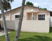 5573 NW 193rd Lane, Miami Gardens image