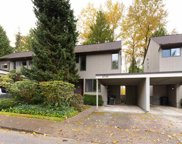 4734 Willowdale Place, Burnaby image