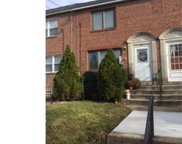 447 Conger Avenue, Collingswood image