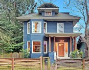 2343 44th Ave SW, Seattle image